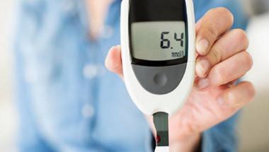 Четири правила за избягване на диабетни скокове и наддаване на тегло