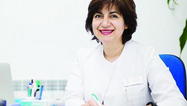 Доц. д-р Мария Стаевска: Най-честата причина за остра уртикария е инфекция