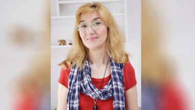 Даниела Мустакова: Дисфункции в челюстта причиняват болки в кръста