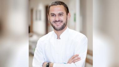 Д-р Зоран Станков: Реналната денервация решава проблема с резистентната хипертония