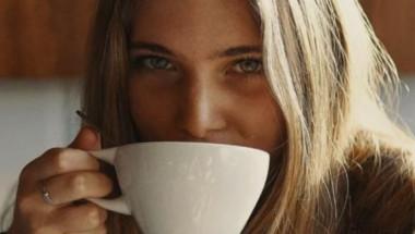 Тази напитка лекува коронавируса