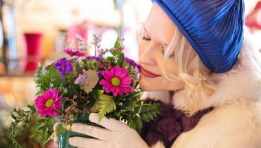 Тест за К-19: С кои продукти да проверите за загуба на мирис и вкус