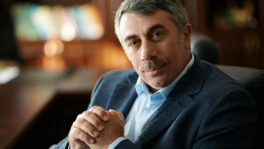 Д-р Комаровски обясни как да се предпазим от COVID-19