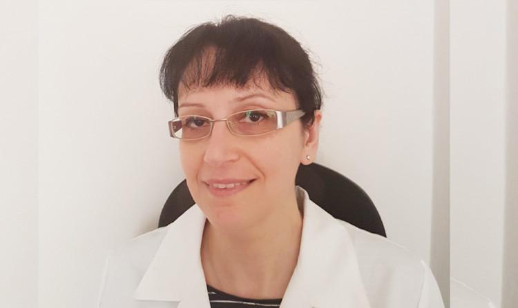 Д-р Мария Петрова: Около 12 000 българи страдат от болестта на Паркинсон