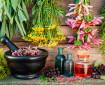 Древна тибетска рецепта за младост