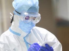 Kога да се обадим на линейка за пациент с коронавирус?