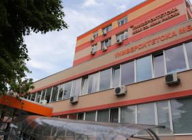"""Започват онлайн консултации в 5 клиники на болница """"Св. Ив. Рилски """""""