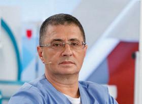 Известен лекар бие тревога за нова, по-голяма опасност за човечеството от коронавируса