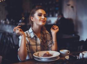 Митове и истини за храносмилането