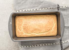 Направете си нисковъглехидратен хляб
