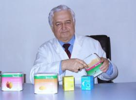Проф. д-р Никола Александров, д.м.н.: Имунната ни система е съсредоточена в нашите черва