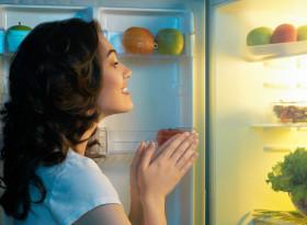 Правилно хранене по възраст: Какво трябва да ядете на 20, 30 и 60 години