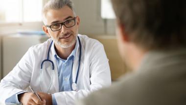 Какви документи издава личният лекар за явяване пред ТЕЛК?