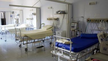 Коронавирусът ще се превърне в сезонно заболяване
