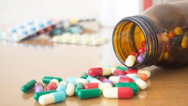 Д-р Анна Бабич: Лекарствата са по-вредни за черния дроб от алкохола