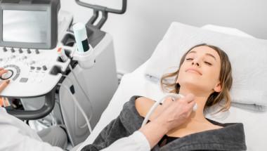 Имам ли право на ТЕЛК при рак на щитовидната жлеза?