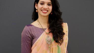Д-р Пратикша Прабхудессаи: Яжте, когато сте гладни, но 3 пъти дневно