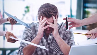 Д-р Веселин Герев: Силната тревога увеличава адреналина - основен враг на имунитета ни