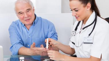 Доц. д-р Радка Савова: При диабет инфарктът настъпва без болка