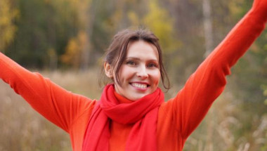 3 храни, които предпазват от настинка и как да ги комбинирате в едно ястие РЕЦЕПТА