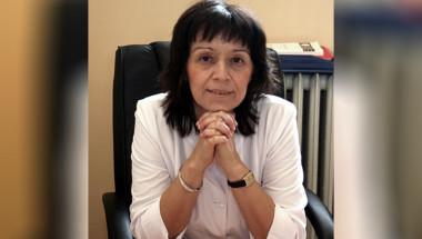 Доц. д-р Жана Казанджиева: Честото миене на ръцете предизвиква екзема