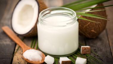 Кокосовото масло вреди на здравето