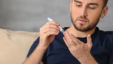 9 ранни признака на диабет тип 2