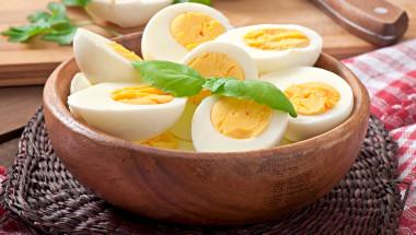 Яйцата провокират развитието на диабет?