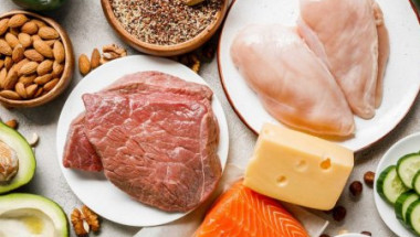 Популярна диета пази от коронавирус