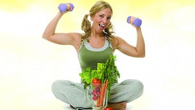 Направете детокс на организма със зеле и моркови