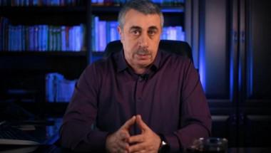 Д-р Комаровски с ценен съвет как да се предпазим от новия К-19 щам