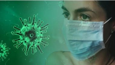 Учен откри начин за спиране на мутациите на коронавируса