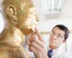 Масаж на вълшебните енергийни точки по китайската медицина