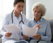 НЗОК покрива ли лечението в чужбина, ако в България не е било успешно?