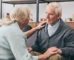 Как да разговаряме с човек с деменция?