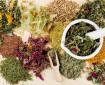 Колко безопасни са билковите диуретици?