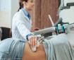 Проф. д-р Боряна Делийска, д.м.н.: Кортикостероидите не пречат на бъбреците - проблем са някои антибиотици