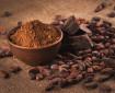 Какаото на прах намалява апетита