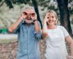 Четири витамина за здравето на очите