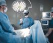 Д-р Евгени Николаев: Ракът на черния дроб е един от най-коварните