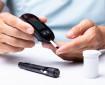 При какви условия НЗОК плаща сензори за следене на кръвната захар?