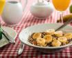 Диетолог сподели рецепти за здравословна бърза храна