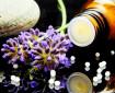 Шуслеровите соли помагат в лечението на коронавирус