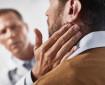Кога увеличеният лимфен възел е повод за тревога?