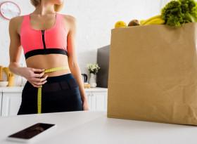 """Три """"здравословни"""" навика, които съкращават живота ви"""