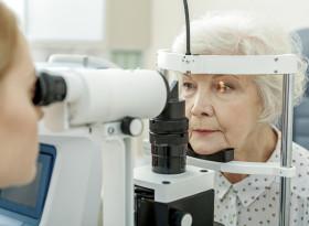 Доц. д-р Елена Мермеклиева, д.м.: Електрофизиологичните изследвания са много важни в ранната диагностика на глаукомата