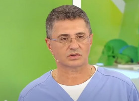 Д-р Мясников посочи фаталните грешки при домашното лечение на К-19