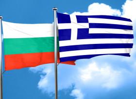 Мога ли да се самоосигурявам в България, ако съм здравноосигурена в Гърция?