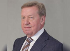 Проф. Петър Царков, д.м.н.: Ако имате хемороиди, помислете за колоноскопия