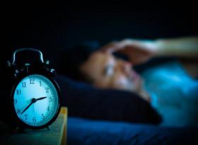 Лекар посочи опасностите, които крият нощните събуждания